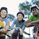 ¿Qué tipo de ropa usar para practicar ciclismo?