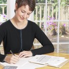 What Federal Tax Form Do I Use If I Sold My House?