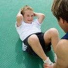 ¿Qué efectos tienen las expectativas de los padres en los hijos?
