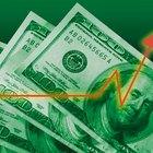 Factores que determinan la tasa de crecimiento económico de un país