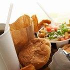 Los efectos del ayuno sobre el colesterol