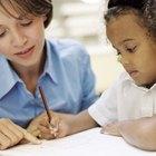 ¿Cuáles son algunas actividades de lenguaje para preescolar?
