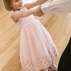 Plan a Community Father & Daughter Dance Event