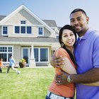 First Time Homebuyer Benefits