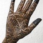 Cómo convertir una imagen en un diseño de tatuaje