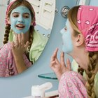 How to Do Your Own Facial at Home