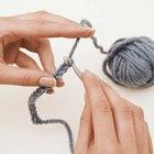 Cómo tejer una bolsa al crochet paso a paso