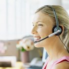 List of Telemarketing Companies