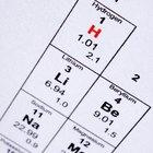 Cómo saber si un compuesto es un electrolito fuerte