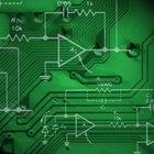 Cómo calcular la impedancia en un inductor