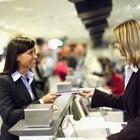 ¿Qué es un acuerdo interlineal de aerolíneas?