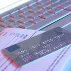 How to Get a Credit Card With a Credit Score Below 600