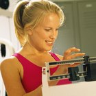 ¿Puedes mantener el tamaño de tus senos mientras bajas de peso?
