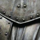 ¿Cuál es el metal más duro conocido por el hombre?