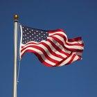 ¿Qué estados de Estados Unidos tienen menos impuestos?