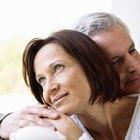 ¿Cuáles son los riesgos de un nivel de testosterona bajo?