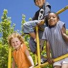 Actividades para niños en Brazos Valley, Texas