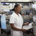 How to Become a Distributor for Medical Supplies