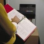 Por qué los manuales de los empleados son importantes