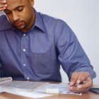 What Do I Do If I Lost My W2 & Records to File Income Taxes?