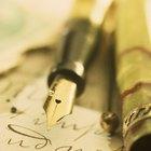 Definición de la métrica en la literatura