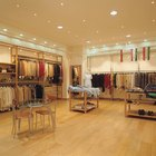 How to Design a Retail Store Organizational Chart