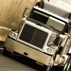 La historia de los camiones Peterbilt