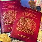 Requerimientos de visa canadiense para visitar las cataratas del Niágara