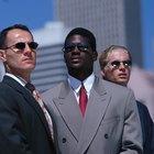 Las mejores gafas para el sol para hombres