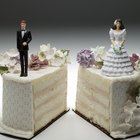 What Benefits Can the Wives of Divorced Veterans Get?