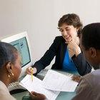 Salario promedio para un contador con una licenciatura