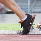Facts About Air Jordan Shoes