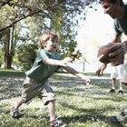 Actividades para niños cerca de Upper Darby, Pennsylvania