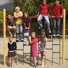 Actividades para niños cerca de Lansdale, Pennsylvania