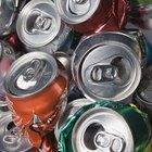 Cómo empezar un pequeño negocio de reciclaje
