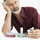 ¿Fumar influye en los niveles de colesterol y triglicéridos?