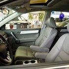 Cómo instalar un sistema de seguimiento por GPS automático