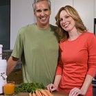Los beneficios del jugo de zanahoria para bajar de peso
