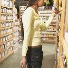 Different Levels of Herbalife Distributors