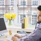 ¿Cuánto ejercicio debo hacer con un trabajo sedentario?