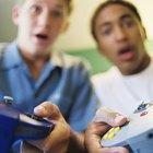 Cómo obtener el Eon Ticket con GameShark en 'Pokemon Esmeralda'