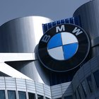 Information on BMW Foreign Direct Investment
