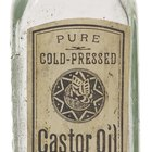 Castor Oil for the Scalp at a Braid Extension