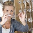 Ventajas y desventajas de un recubrimiento anti-reflejos en las lentes