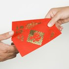 Traditional Chinese Housewarming Gifts
