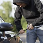 How Theft Rates Affect Car Insurance Premiums