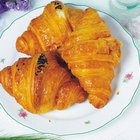 Can You Make Croissants With Baking Soda Instead of Yeast?