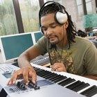 Becas y subvenciones para estudiar producción musical
