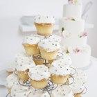 Escuelas de panadería y pastelería