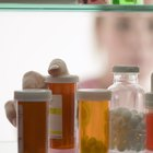 Dermatitis seborreica y zinc